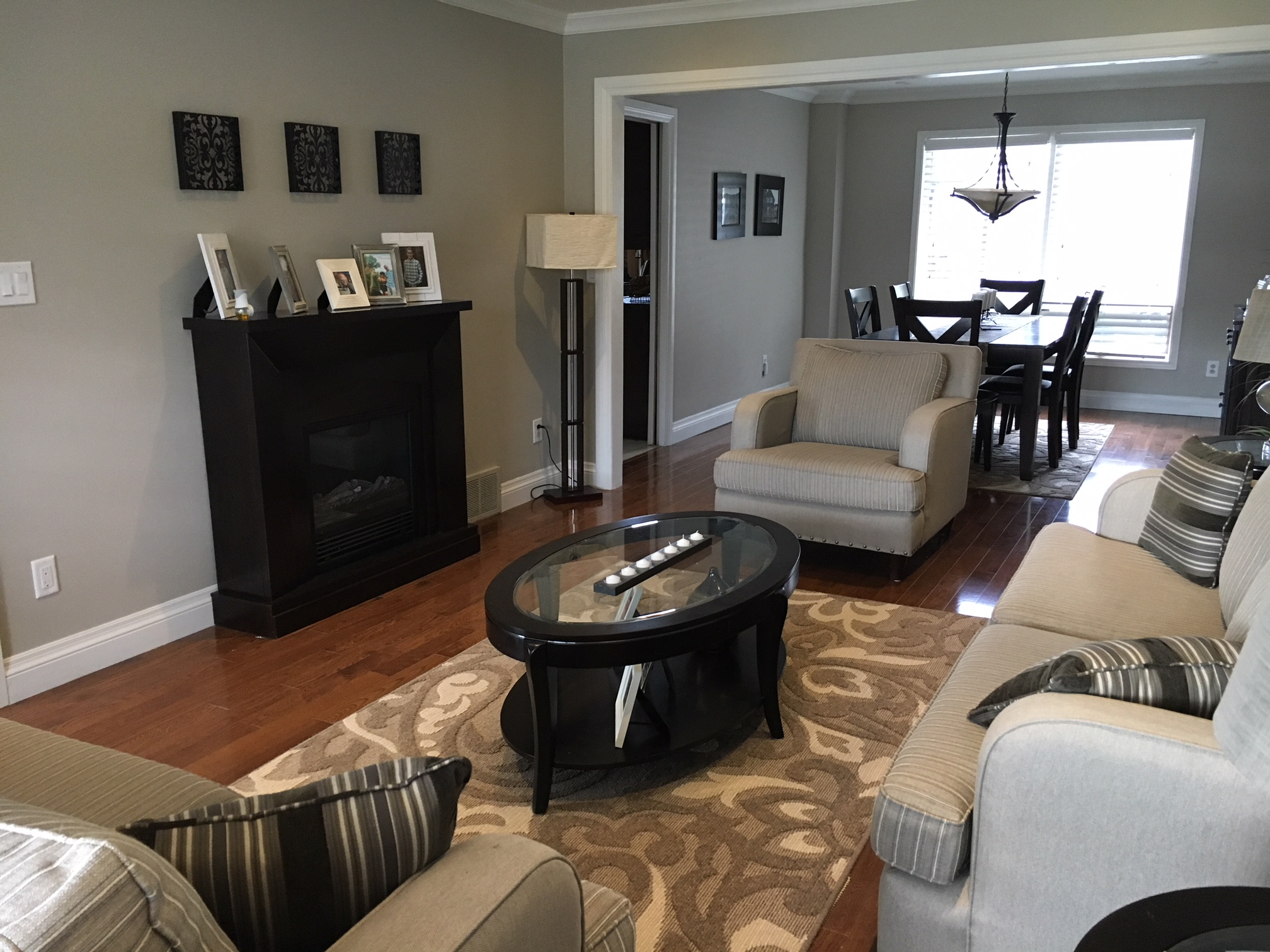 Home Staging Tours. Virtual Stagingjpg. Ucbravo On The Staging ...